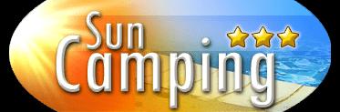 Sun Camping