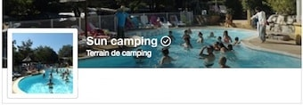 camping-ardeche-sud